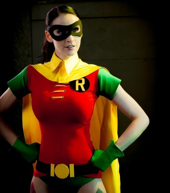 Holy Herd Immunity, Batman! Today is my vaccination day! Wish...