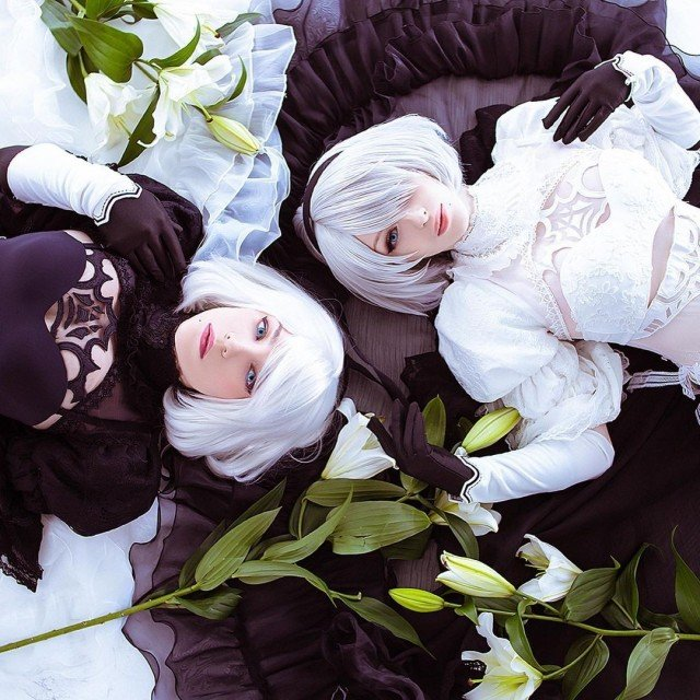 TwoB or more 2B?September is here, and so are my...