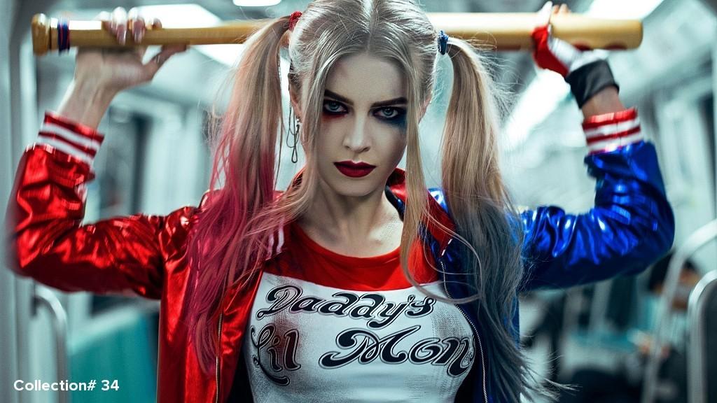17 Best cosplays this week Kitana Kaisa Lady Dimitrescu