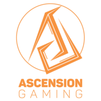 Ascension Gaming