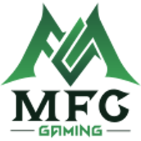 MFC Gaming