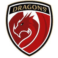 Dragons Esports Club