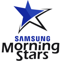 Samsung MorningStars