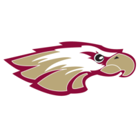 RMU Eagles