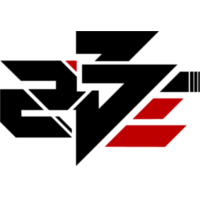 2be Continued Esports