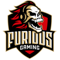 Furious Gaming Chile