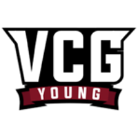 Vicious Gaming Young