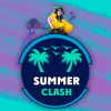 TOURSTAT Summer Clash
