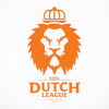 2020 Dutch League Country Finals [DL]