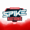 Spike Nations [SN]