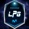 Movistar Liga Pro Gaming Season 6 [MLPG]