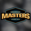 2020 DreamHack Masters Winter Europe [DHM EU]