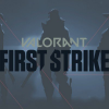 First Strike Arabia Levant and Egypt [FS ALE]