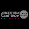 2020 Argentina Game Show [AGS]