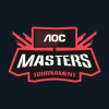 AOC Masters Tournament 2020 [AOC]