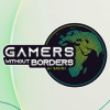 Gamers Without Borders 2020 [GWB]