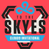 Cloud9 To The Skyes [C9TTS]