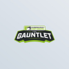 2020 Overwatch Contenders The Gauntlet NA [OWC NA]