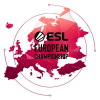 2020 ESL European Championship Winter [EECW]
