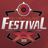 eXTREMESLAND Festival 2020 - East Asia [eXT]