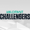 2021 VCT Challengers 1 Stage 1 NA [VCT NA C]