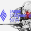 2021 League Championship Series Spring [LCS]