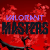 2021 VCT Masters 1 Stage 1 NA [VCT NA M]