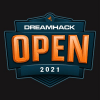 2021 DreamHack Open July Asia [DH O]