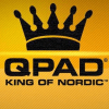 King Of Nordic Season 9 [KoN S9]