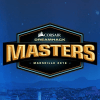 DreamHack Masters Marseille 2018 [DHM]