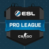 ESL Pro League Season 8 Oceania [ESL OCE]