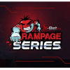 XBet Co Rampage Series 3 [XBetCo]