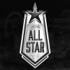 2018 All Star Las Vegas [AS]