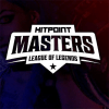 Hitpoint Masters 11 [HPM]