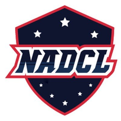 NADCL