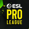 ESL Pro League 9 Europe [ESL EU]
