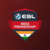 2019 ESL India Premiership Summer Masters League [ESLIP]