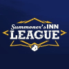 Summoners Inn League Season 3 [SINN]