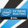 2019 IEM XIV Chicago [IEM]