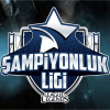 2019 Turkish Champions League Summer [TCL]