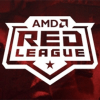 AMD Red League 2019 Southern Cone [AMD Red]