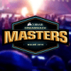 2019 DreamHack Masters Malmo [DHMM]
