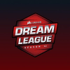 DreamLeague Season 12 [DL S12]