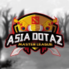 Asia DOTA2 Master League Season 2 [AML]