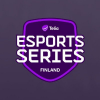 2019 Telia League Fall Finals [TL]