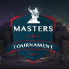 Masters Tournament Season 3 [MT]