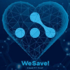 WeSave! Charity Play [WS]