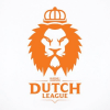 2020 Dutch League Spring [DL]