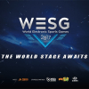2017 WESG World Finals
