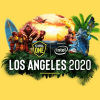 2020 ESL One Los Angeles